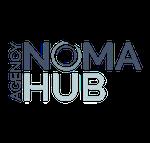 nomahublogo